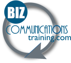 BizCommunicationsTraining